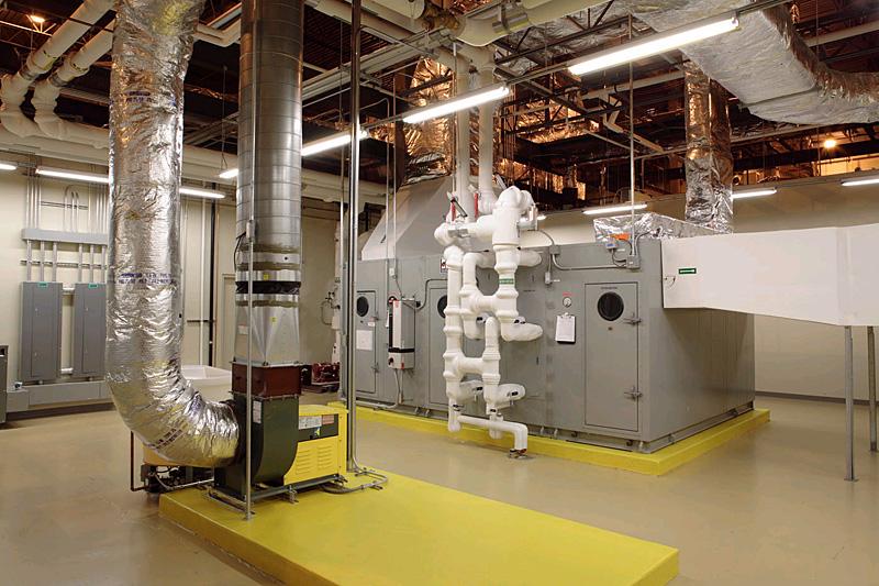 Hvac L on Hvac Electrical Wiring